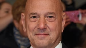 Claude Littner was badly injured in electric bicycle crash
