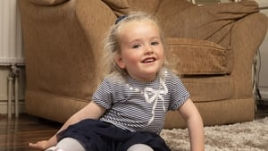 SMA is a rare and serious genetic neuro-muscular condition with no cure