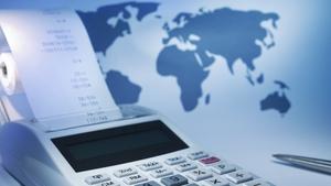 Ireland's corporation tax
