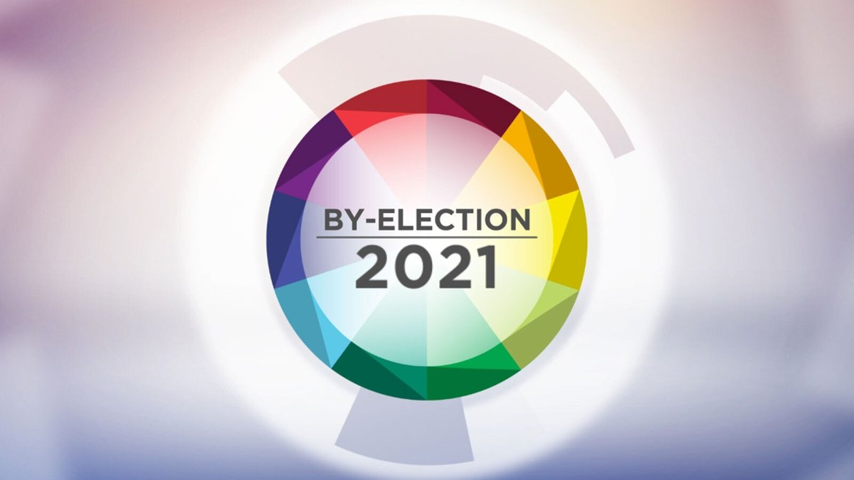 By-Election Fallout
