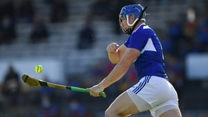 Laois face two relegation play-offs in the championship and league respectively