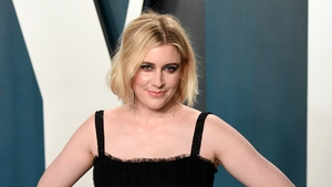 Greta Gerwig had already been announced to write the Barbie film, but she will now also take on directing duties