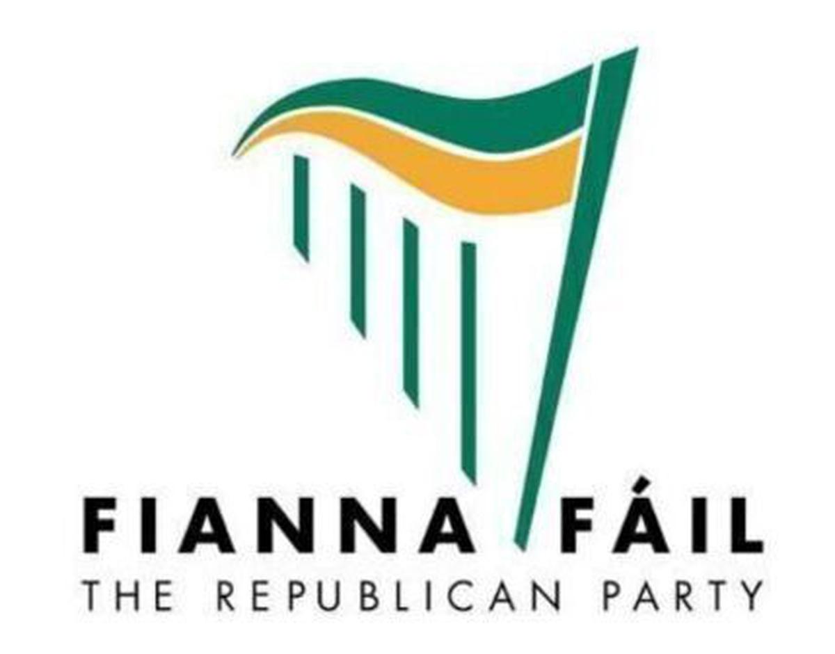 The future direction for Fianna Fáil