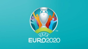Anticipating the final of Euro 2020
