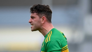 McBrearty was the Donegal hero