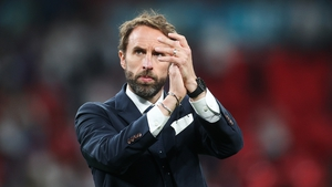 'As a traditionalist, it feels you could lose some of the allure of the World Cup because the scarcity of it makes it more important'