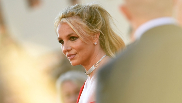 Britney Spears gave bombshell testimony to a US court on June 23