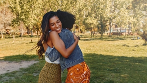 Lost touch with friends during Covid? Here's how to reconnect.