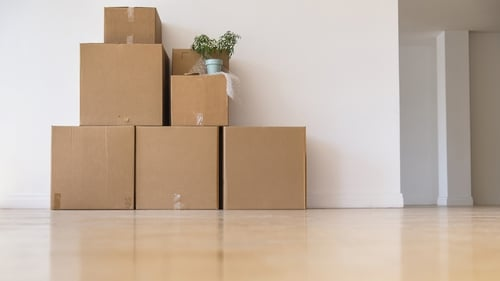 """""""Tenants' concerns around contacting their landlord were typically linked to either not wanting to 'hassle' their landlord and keeping a 'low profile'"""". Photo: Getty Images"""