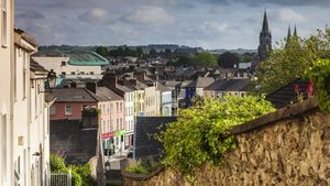 Asking prices in Munster have risen by 20% on average