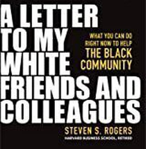Money and Black Lives Matter