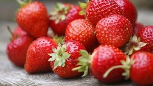 Memories of Strawberry Fields