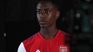 The midfielder has represented Belgium at under-21 level