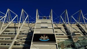 Saudi Arabia's investment fund is seeking to take an 80% stake in Newcastle United