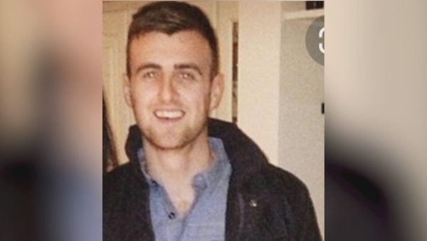 Daniel Murtagh has pleaded not guilty to the murder of Nadine Lott, but has pleaded guilty to manslaughter