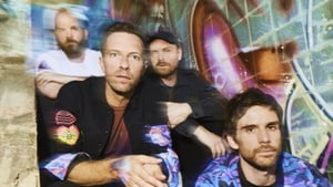 Coldplay: Ladies and gentlemen, we are floating in space but not in a good way