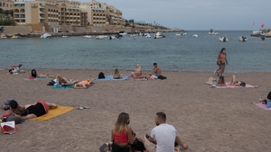 Irish holidaymakers arriving in Malta face quarantine if they arrive with just a HSE vaccination card rather than a Digital Covid Certificate