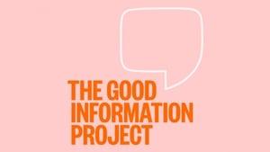 The Good Information Project - Housing with Cónal Thomas