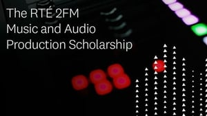 RTÉ 2FM continues Music and Audio Production Diploma Scholarship at BIMM Institute Dublin