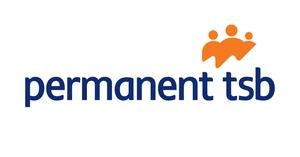 Permanent TSB Panacea