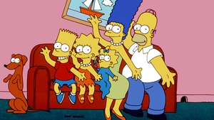 The Simpsons: first ever all-musical episode this September