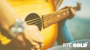RTÉ Golds Top 100 Country Songs