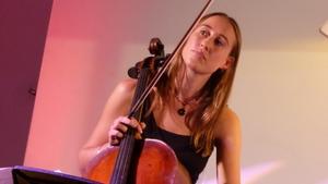 Culture File 'Likes': Kate Ellis