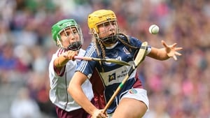 Megan Dowdall's accuracy caused Kilkenny real problems against Westmeath