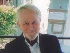 Dr Desmond Fennell, RIP