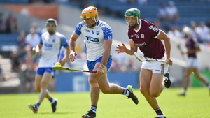 """Waterford have """"huge momentum"""" after their win over Galway"""