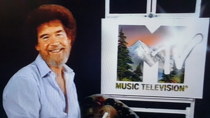 The Golden Years of MTV