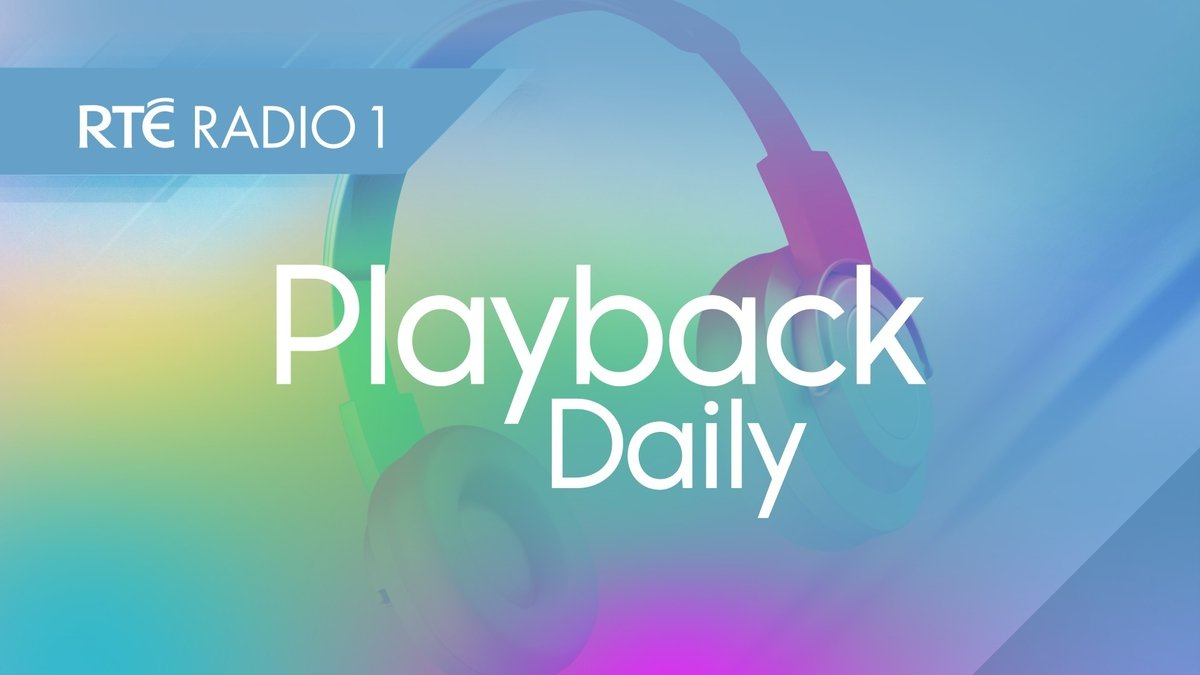 Playback Daily