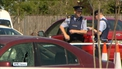 Dublin man admits directing activities of criminal gang