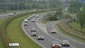RSA says more road users are admitting to risky behaviour