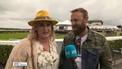 Galway Racing Festival gets under way in Ballybrit