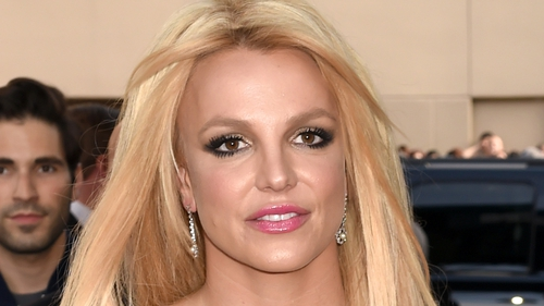 New documentary Controlling Britney Spears claims her calls and texts were monitored during conservatorship