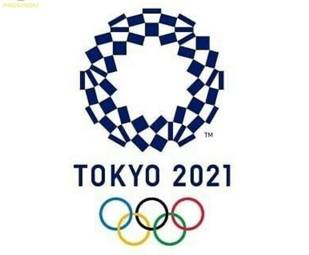 Olympics Update
