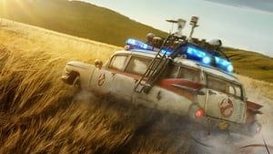 Ghostbusters: Afterlife lands in cinemas this November