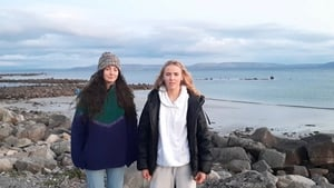 Miracle in Galway Bay