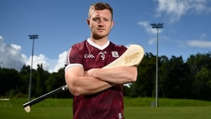 Joe Canning retires, Olympics round-up and off to the races