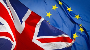 The report said there is no doubt that Brexit and the protocol have had a destabilising effect on the political situation in Northern Ireland