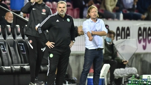 Ange Postecoglou feels that his plea for players may not have been forceful enough