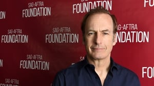 Bob Odenkirk - His management issued a statement saying he was in a stable condition and would move forwards in his recovery