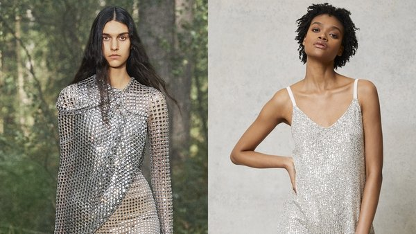 Get your sparkle on this season.