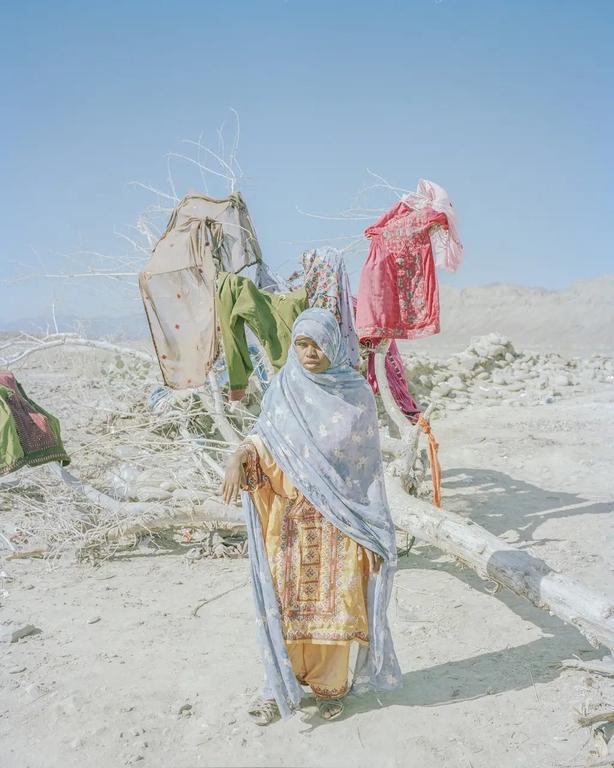 (Hashem Shakeri/Wellcome Photography Prize/PA)