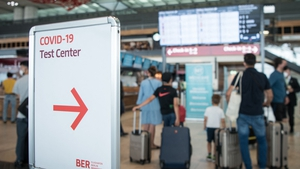 From 1 August, people entering Germany must have proof of a negative Covid test, vaccination or recovery