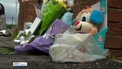 Woman charged with murder of baby in Belfast