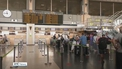US to maintain travel restrictions due to Delta infections