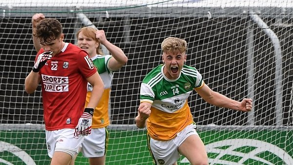 Jack Bryant scored 2-04 for the victors