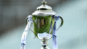 The James Nowlan Cup